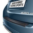 Ladekantenschutz Auris E18 Touring Sports (2012 -)