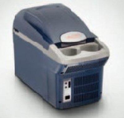 Kühlbox schmal RAV4 ab 2012 -